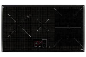 bep-tu-teka-irf-9480-tft-tablet-1