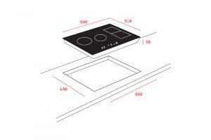 bep-tu-teka-irf-9480-tft-tablet-2