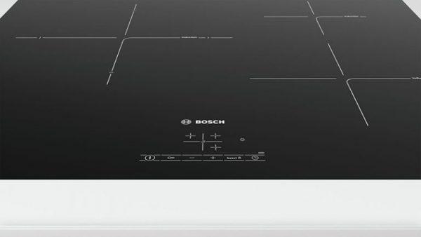 https://beptuxanh.vn/san-pham/bep-tu-bosch-puj611bb1e-serie-4/