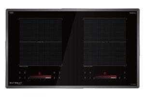 bep-tu-eu-t706max-1
