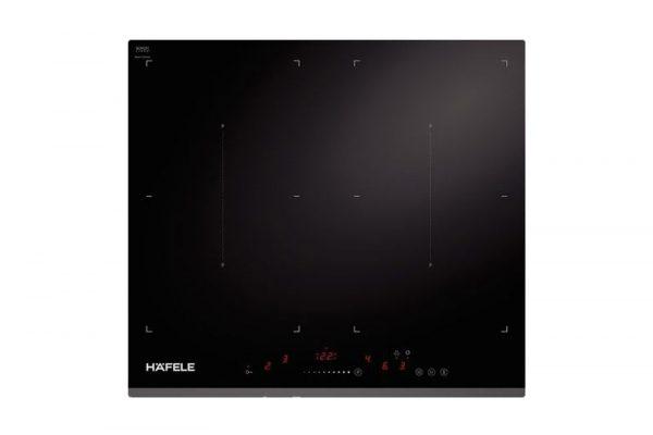 bep-tu-hafele-hc-i604b-535-02-201-1