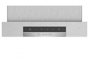 may-hut-mui-bosch-dwb66dm50b-2