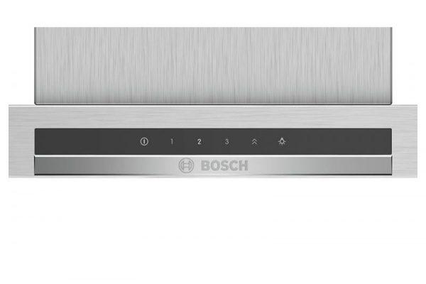 may-hut-mui-bosch-dwb77im50-3