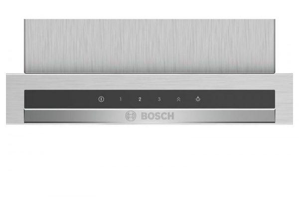 may-hut-mui-bosch-dwb97im50-5